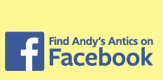 andys-antics-facebook
