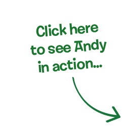 andy-in-action