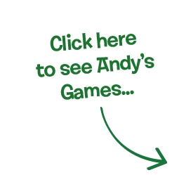 andys-games